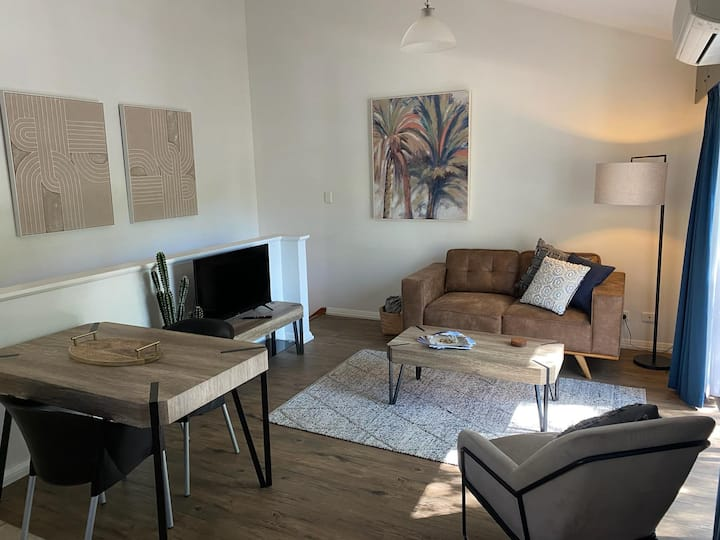 Down South Townhouse - Apartment 128