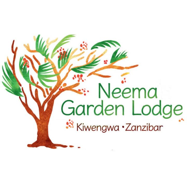 Neema Garden Lodge