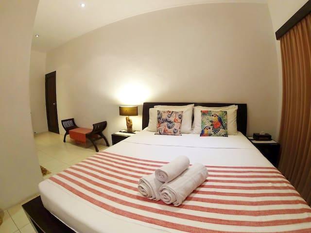 bed room 3 (200x160)