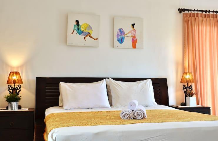 bed room 1 (200x200)