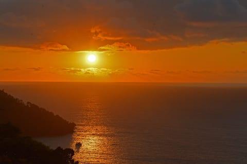 Villa Sea Forever, Ocean View, near Manuel Antonio
