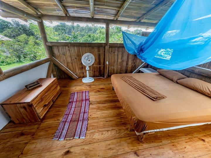 Bungalow Suite - Maracumbo