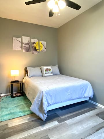 Brand New 1 Bedroom unit near Main St St. Charles