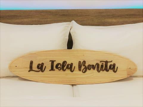 "La Isla Bonita - Maldives ""special offer"""