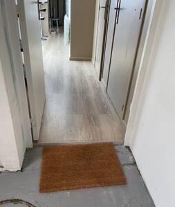 Пристап без скали до собата