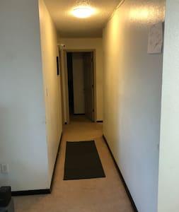 Vhod brez stopnišča ali stopnic