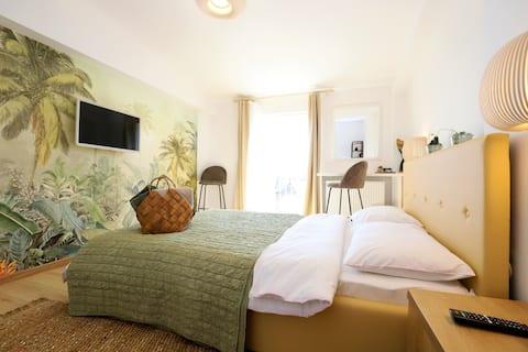 """Apartament Central """"Casa D'Alba"""" (NEW 2021!)"""