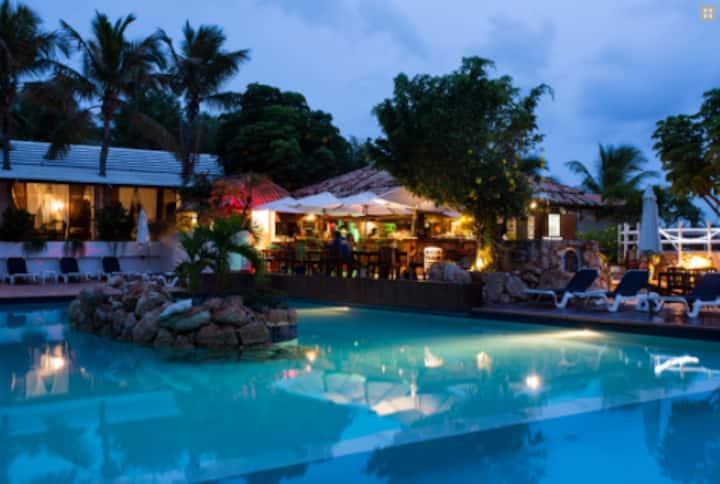 Caribbean Jackpot Vacations Any Caribbean Resort