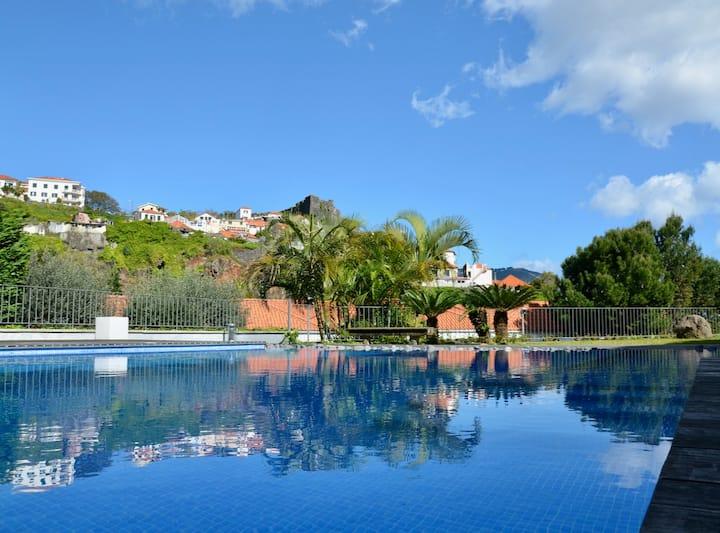 BB Quinta São João Resort (AL-114265)