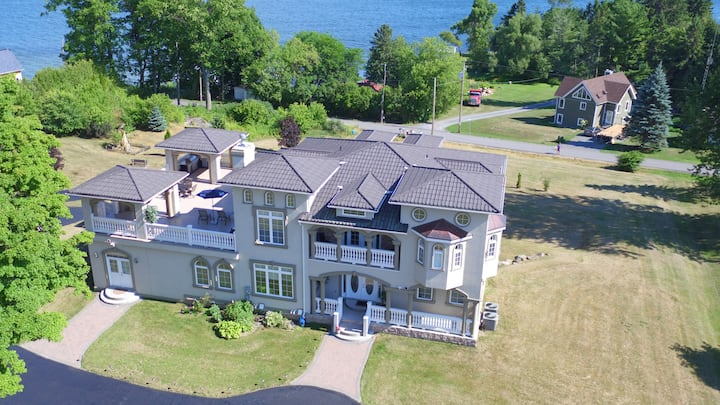 B&B 1000 Islands (Gananoque)