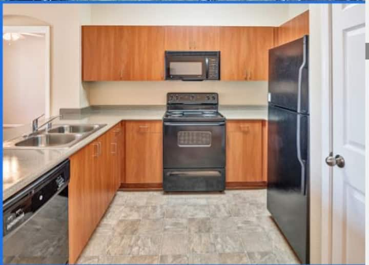 2 BED 2 BATH IN SAN RAMON