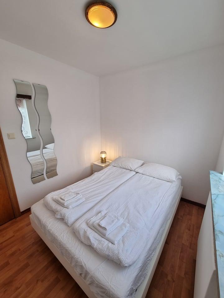 T28 Guesthouse Selfoss Room 4