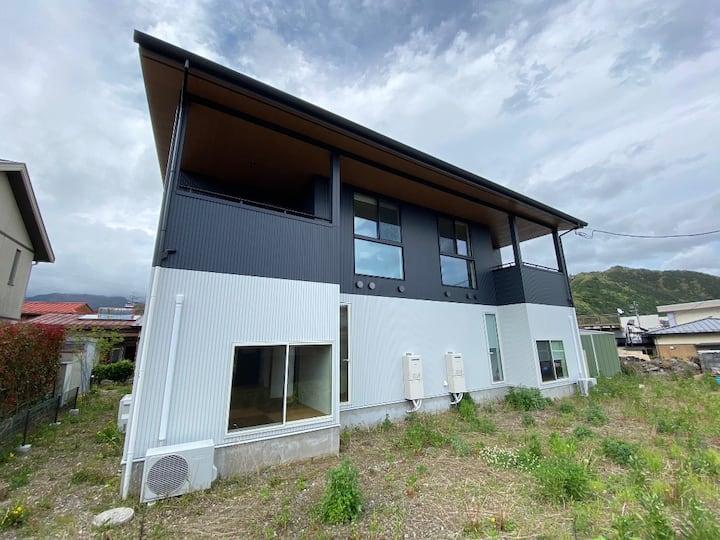 Stella House Gemini kawaguchiko