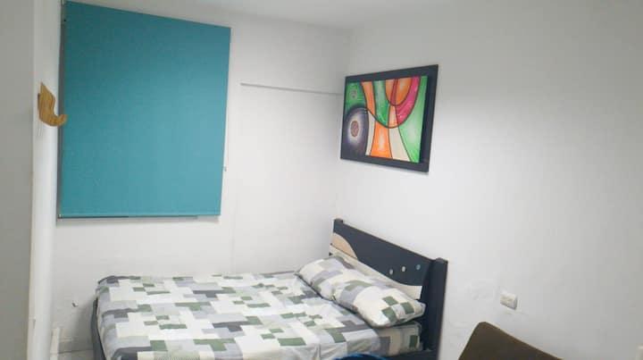 Confortable Apartamento a 5 mints del Aeropuerto 3