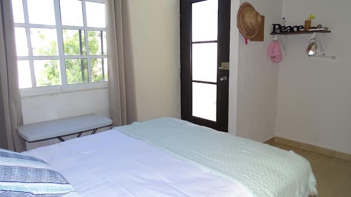 Casa Solecito Tulum