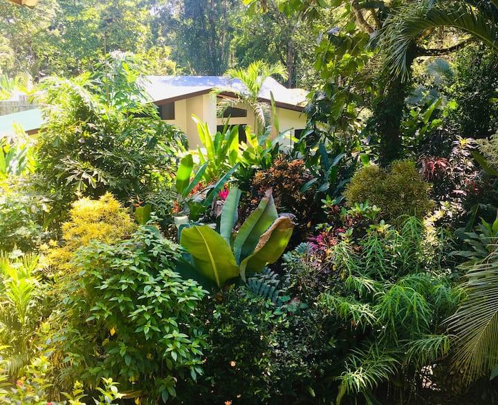 Oasis Osa - Luxury in Nature