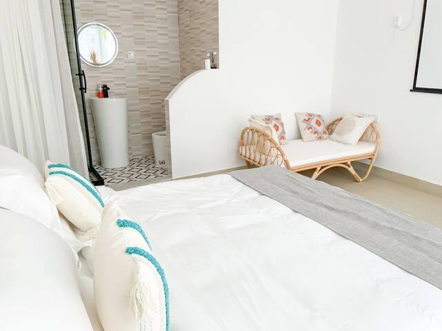Спална соба 7
