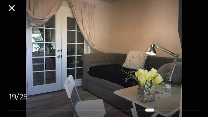 4 Newly Renovated Rome Just off Las vegas Strip