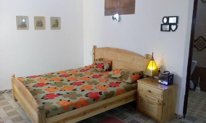 La Belle Marieme - nice room - 33