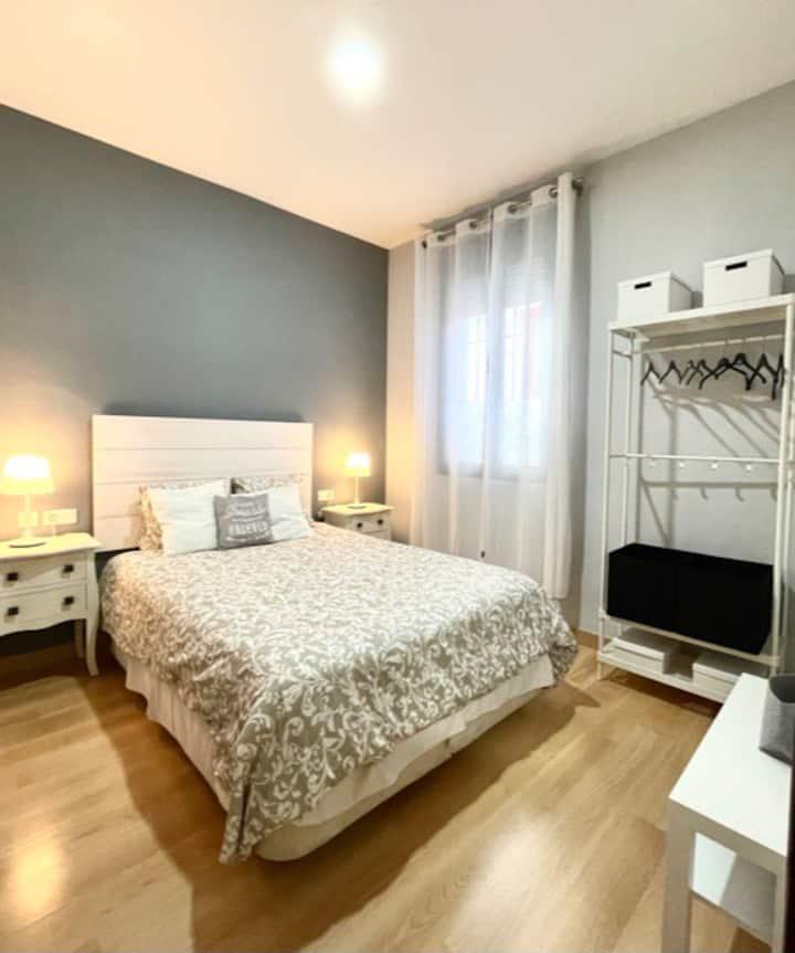 Apartamento Civitas