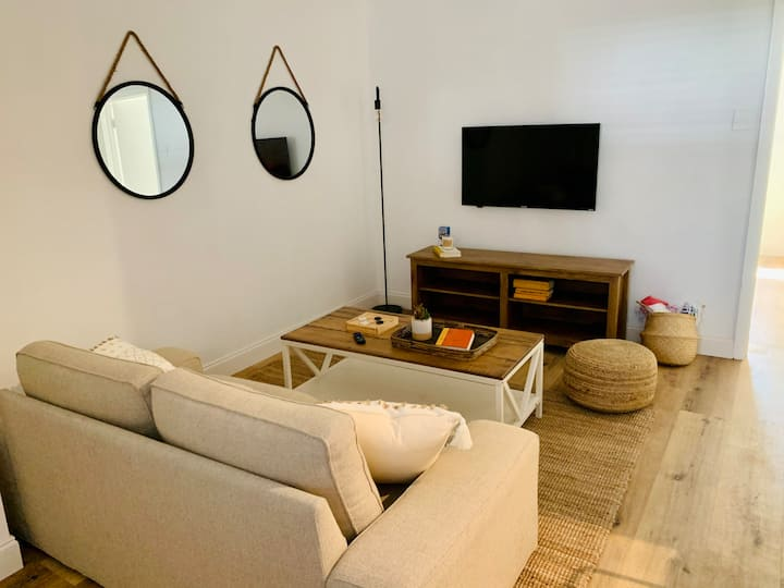 New Relaxing Unit in Fort Lauderdale 4