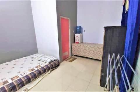 Affordable Room in Serang at Griya Euis dan Aisha