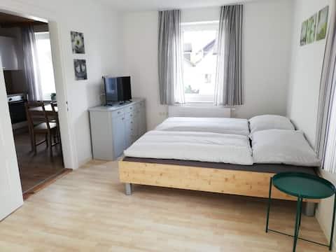 """Detalhes para Apartamento """"Alte Innbrücke"""" (3)"""