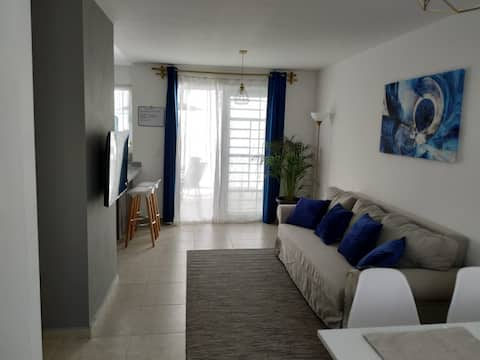 House/residential area/ insurance/private/3 bedroo