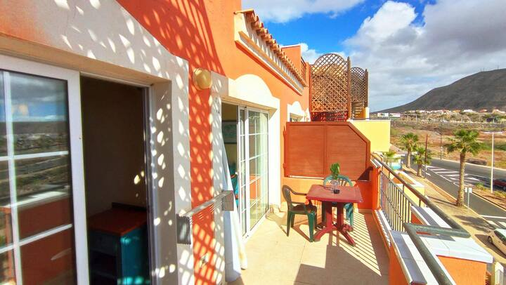 South Tenerife Long Therm 2 Bedrooms