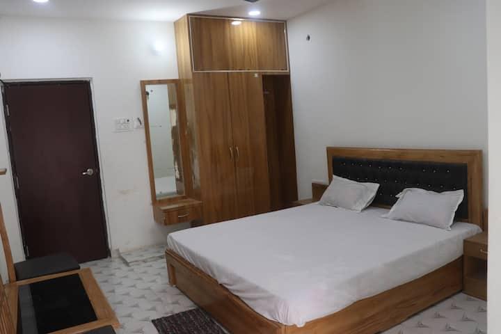 Hari Om by WB Hotels Nalanda bihar