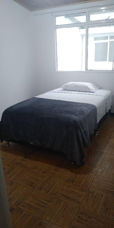 cozy room, el corazón del Quindío, el cafetal (2)
