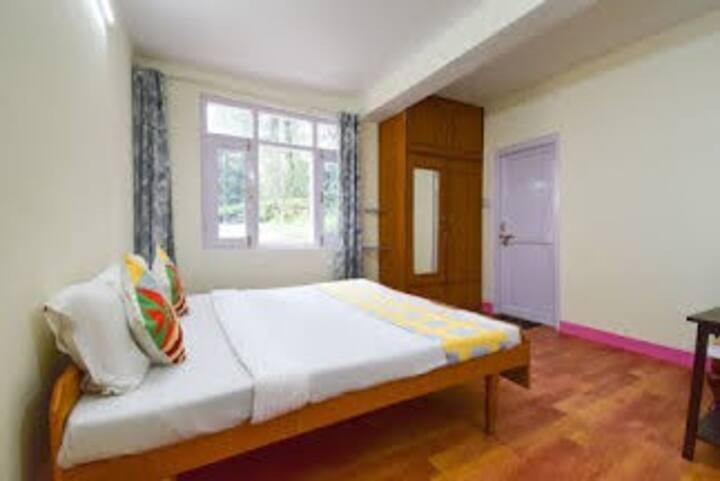 HomePlus Adonis 2BHK Villa Shimla