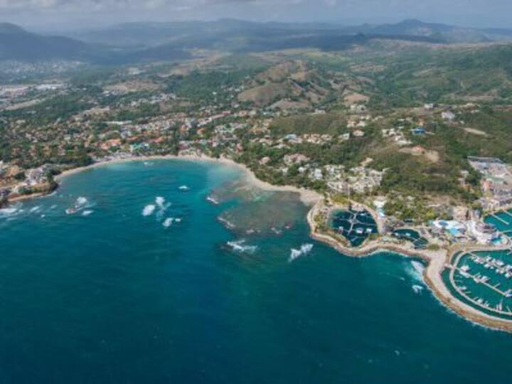 Dominican Republic All-Inclusive KING V.I.P