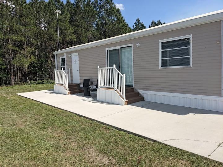 Affordable Florida Vacation