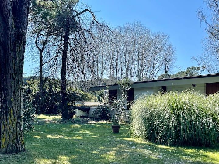 Apartment Villa in Versilia