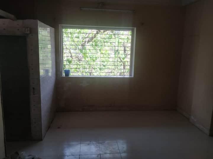 Mahim Mumbai Apartment min 11 months -No Deposit