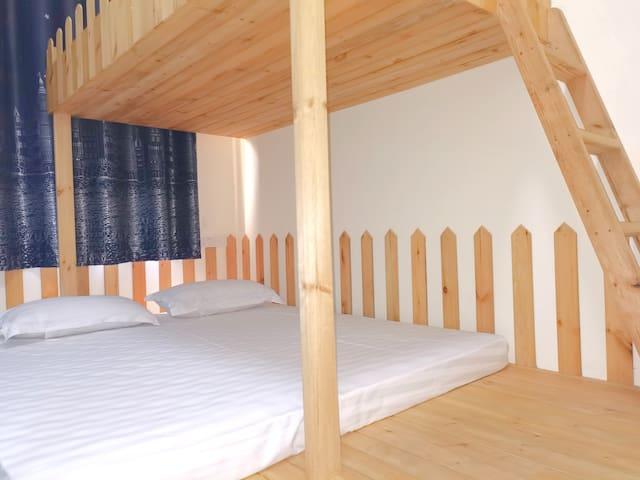 Dhomë gjumi 9