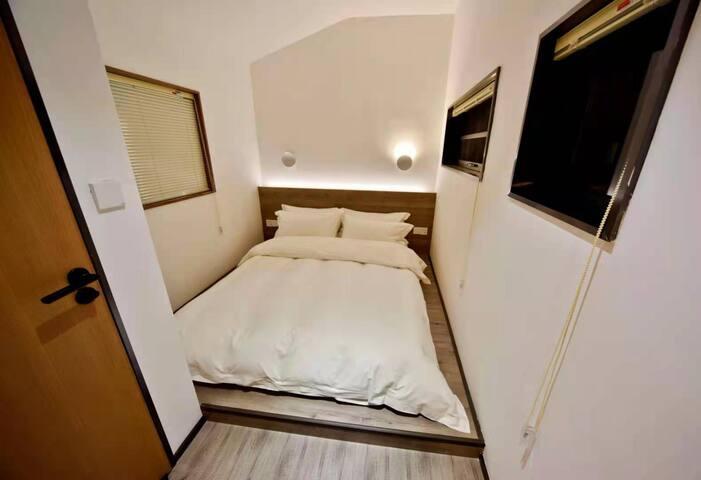 Υπνοδωμάτιο 10