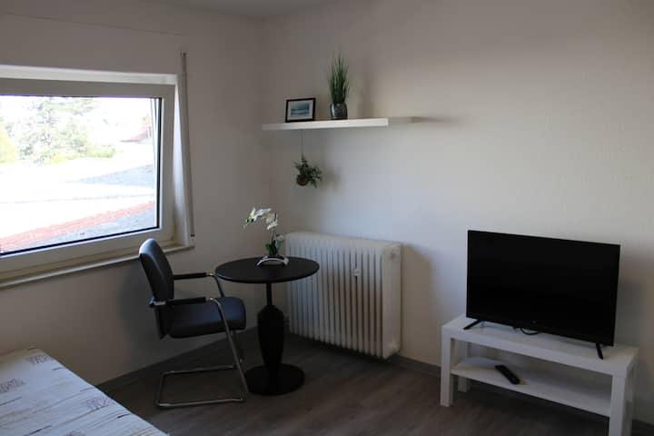 Nettes Zimmer in Weiterstadt Privat