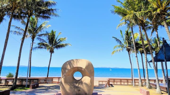 4 @ Ocean Views