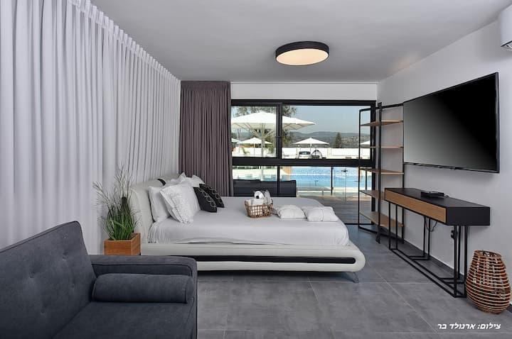 Josef place luxury big villa 2