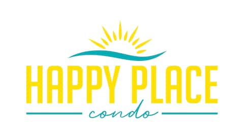 Happy Place Condo