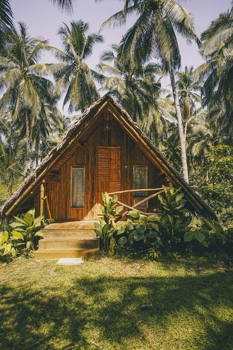 Blue Wave Siargao Surf & Stay