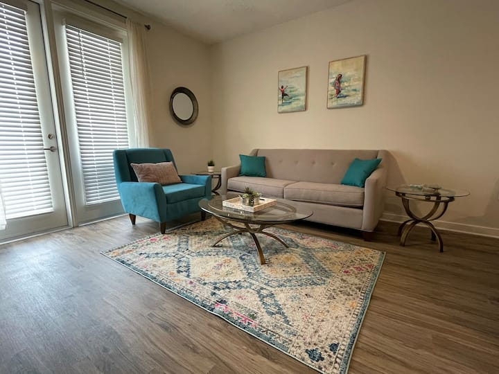 Luxury Apartment★ Close to Town Center Mayo Clinic