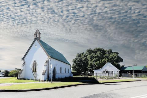 The Hinton Chapel