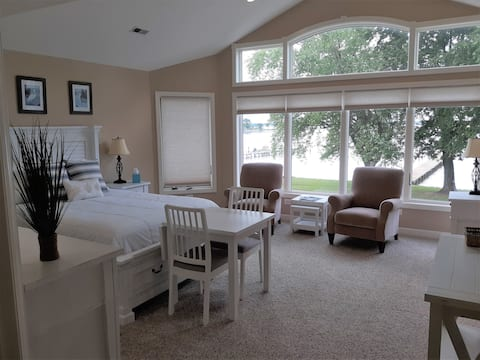 Kent Island Waterfront Suite I