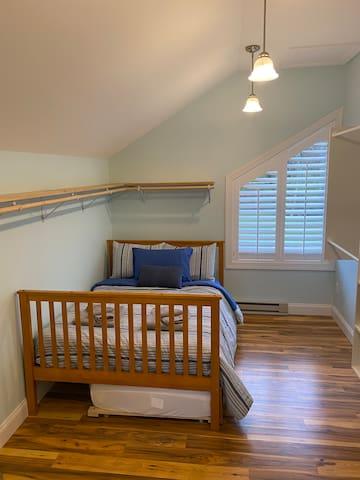 Master Suite Bedroom 2
