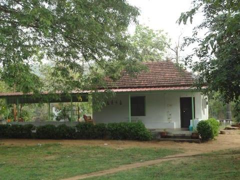 RKV Relax, Manimutharu, TamilNadu