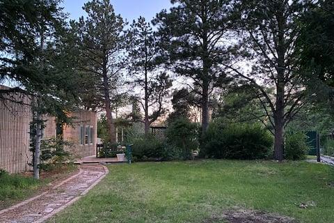 Private Studio in Cheyenne WY