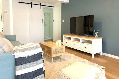 Little Hills Stay ~ Brand new, recently renovated